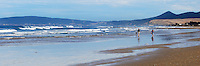Beach, near Timaru, on east coast between Timaru &  Dunedin, South Island, New Zealand, 201004024966...Copyright Image from Victor Patterson, 54 Dorchester Park, Belfast, United Kingdom, UK. Tel: +44 28 90661296. Email: victorpatterson@me.com; Back-up: victorpatterson@gmail.com..For my Terms and Conditions of Use go to www.victorpatterson.com and click on the appropriate tab.
