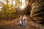 Illinois Office of Tourism<br /> Fall Shoot 2017<br /> <br /> www.AdamAlexanderPhoto.com<br /> &copy;Adam Alexander Photography 2017