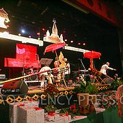 Gala asso Luang Prabang