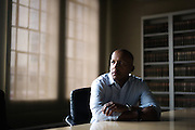 MONTGOMERY, AL – DECEMBER 9, 2013: <br />