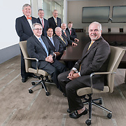 2016 Founders Federal Credit Union Board