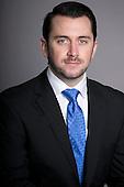 Griffin Nieman