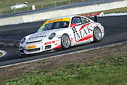 Shannons Nationals R4 Winton