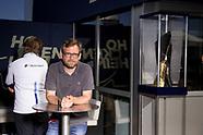 DTM race Hockenheimring - 06 May 2018