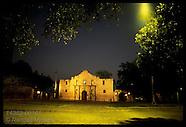 TEXAS 14302: SAN ANTONIO
