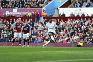 060412 Aston Villa v Tottenham Hotspur
