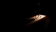 Belo Horizonte_MG, Brasil.<br /> <br /> Coreografia solo de Aretha Maciel.<br /> <br /> choreography solo Aretha Maciel.<br /> <br /> Fotos: LEO DRUMOND / NITRO