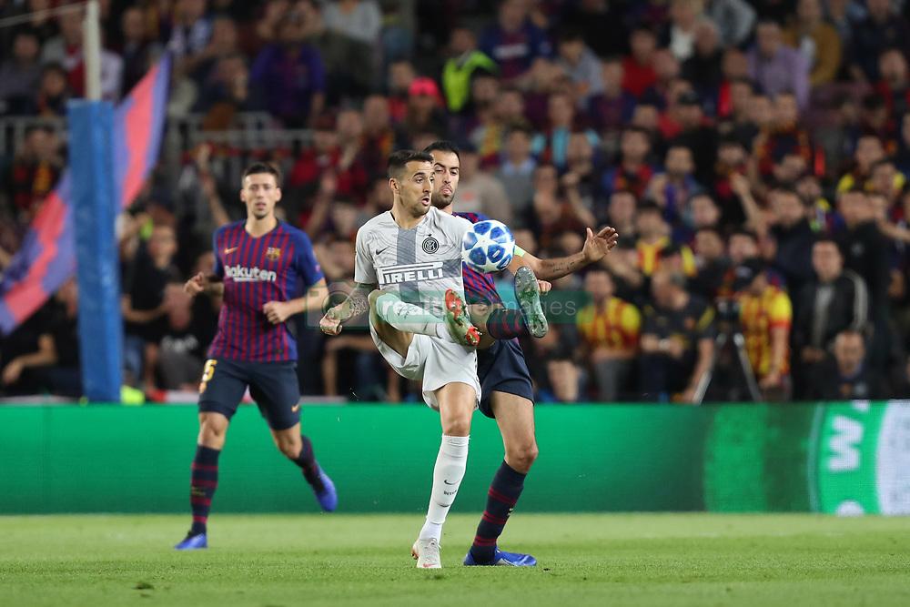 صور مباراة : برشلونة - إنتر ميلان 2-0 ( 24-10-2018 )  20181024-zaa-b169-065
