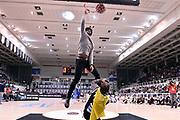 DESCRIZIONE : Trento Beko All Star Game 2016 Mini Slam Dunk Contest<br /> GIOCATORE : Trent Lockett<br /> CATEGORIA : Schiacciata sequenza<br /> SQUADRA : Dolomiti Energia Trento<br /> EVENTO : Beko All Star Game 2016<br /> GARA : Mini Slam Dunk Contest<br /> DATA : 10/01/2016<br /> SPORT : Pallacanestro <br /> AUTORE : Agenzia Ciamillo-Castoria/Max.Ceretti