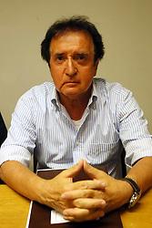 IVANO BONORA