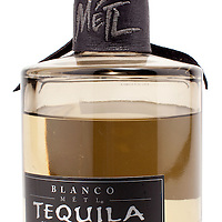 Metl Blanco -- Image originally appeared in the Tequila Matchmaker: http://tequilamatchmaker.com