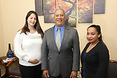 10-29-2018 Leading Lawyer-Castenada