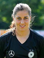 International Women's Friendly Matchs 2019 / <br /> Germany Women's Football Team - <br /> Lisa Weiss of Germany