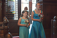 McIntosh Wedding