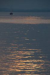 Sailing Getaway, Castine, Maine, US