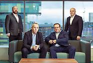 Corporate Portraits, Headshots and Group Shot-BB7