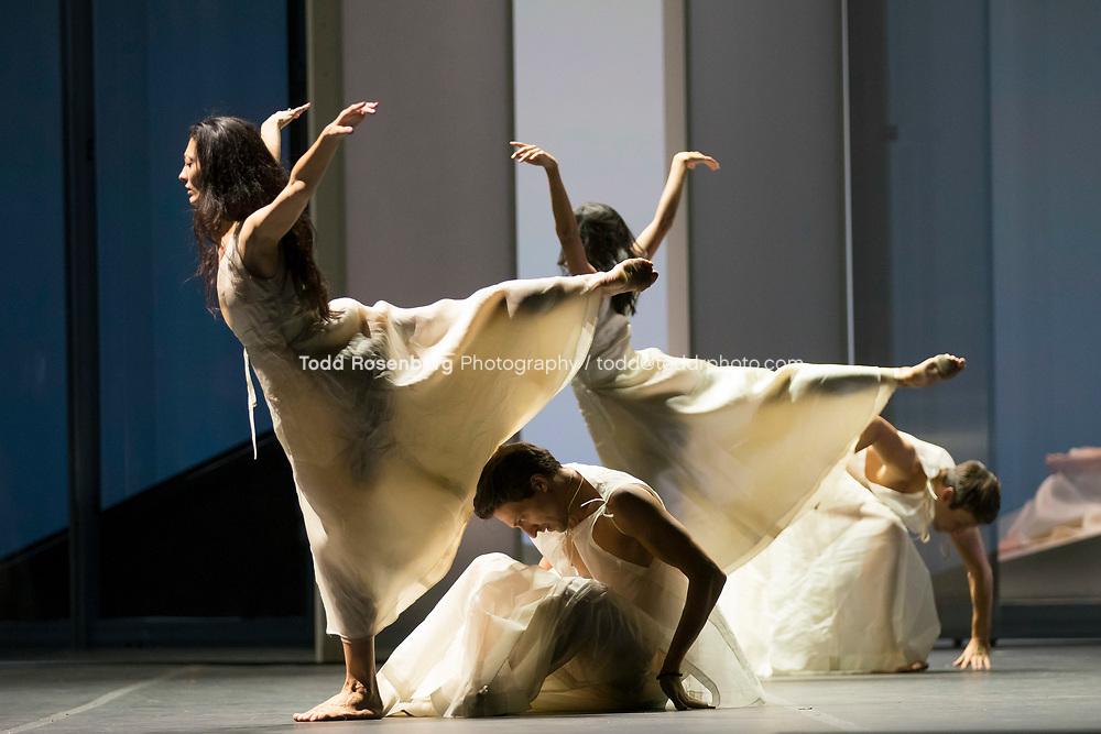 9/15/17 5:29:21 PM <br /> Lyric Opera of Chicago<br /> <br /> Orph&eacute;e et Eurydice Piano run through<br /> <br /> &copy; Todd Rosenberg Photography 2017