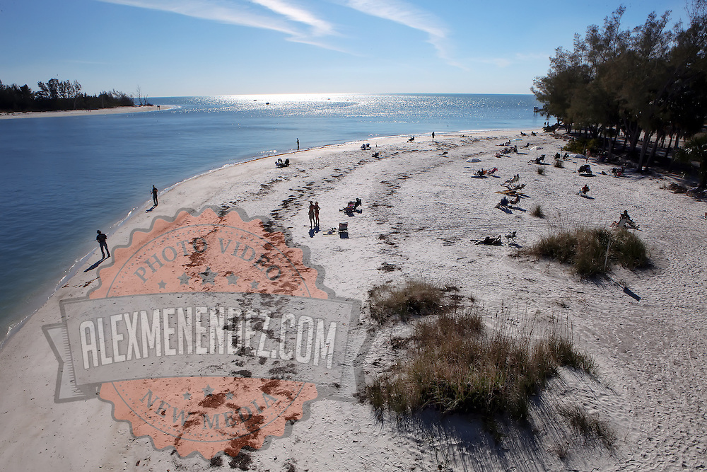 Scenic images shot on locations throughout the State of Florida while on assignment for the Florida Scenic Highways Program.Credit: Alex Menendez Florida Scenic images for the promotion of Florida tourism in the Sunshine State.