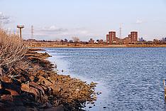 DeKorte Park NJ
