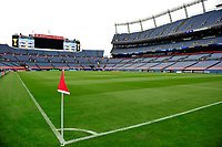 Concacaf Gold Cup Usa 2017 / <br /> Stadium and Venues - Preview Set - <br /> Sports Authority Field - Denver / Colorado