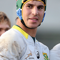 Stock images from 2014 South Africa Players , <br /> Eben Etzebeth<br />  (Photo by Steve Haag)