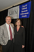 2012 Clinical Research Forum