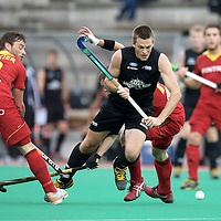 Belgium v New Zealand_gallery