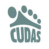CUDAS_