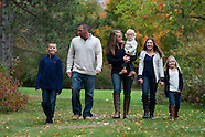 2014 Families