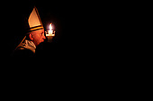 Pope Francis Holy Mass Easter Vigil
