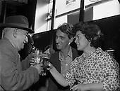 1959 - Dominic Behan
