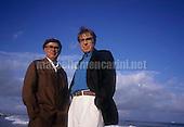 Taviani Paolo e Vittorio