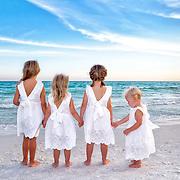 Humke Family Beach Photos