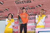 2011/05/21 Giro d'Italia - Zoncolan 2011