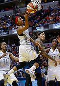 WNBA_1stEdit