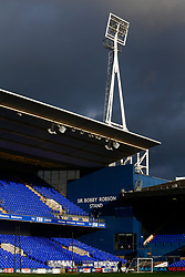 A general view of of Portman Road - Mandatory by-line: Phil Chaplin/JMP - 14/12/2019 - FOOTBALL - Portman Road - Ipswich, England - Ipswich Town v Bristol Rovers - Sky Bet League One