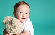 Малкия Джеймс портрет