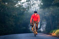 20171106_frostyCycling