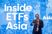 15. Presentation by Andy Xie - Global Economy Is Changing