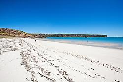 Island near Hanover Bay on the Kimberley coast.