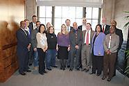 Chamber Board PHOTOS