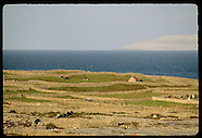 06: ARAN ISLANDS INISHMAAN WALLS, POTATOES