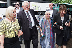 2014-06-16 Rolf Harris court appearance
