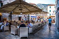 Scenes from Kotor