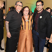 EAT 4 ART Event at MoPa Balboa Park 2016