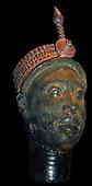 Africa, 12-15th Century AD