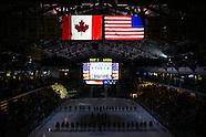03-07-14 Michigan vs Michigan State