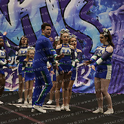 1078_Elite Allstars Infinity - Junior Black Ops