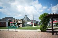 Liberty Square Subdivision