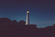"""Let no man imagine that he has no influence.  Whoever he may be, and wherever he may be placed, the man who thinks becomes power and light"" ~Henry George  <br />
